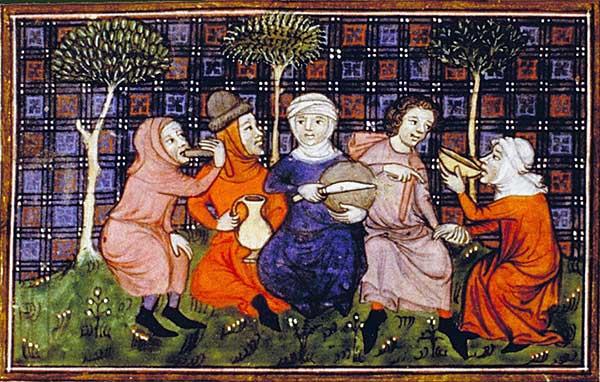 Egy könnyed finomság a Renaissance napi ajánlatai között